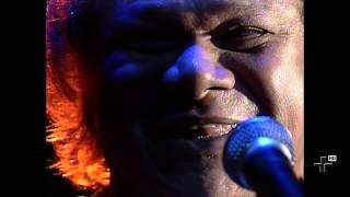 Ensaio | Dominguinhos | 1990
