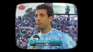 BENDITA TV 281 - JORGE BAVA TOMA EL CONTROL