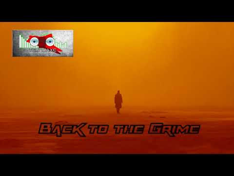Back to the Grime - Dubstep/Grime - Royalty Free Music