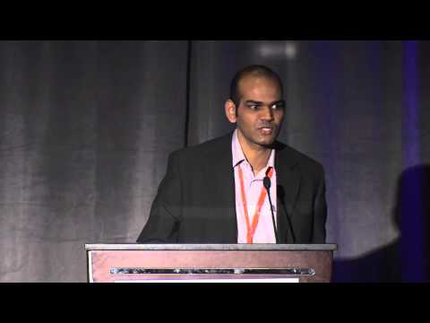 Chetan Kulkarni, Cognizant on incorporating new technologies into loyalty programs
