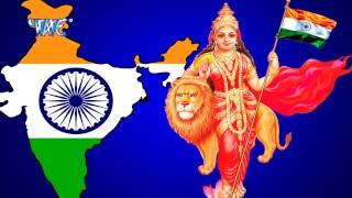 कश्मीर हमार जान Pawan Singh Bharat Ke Shan Kashmir Hamar Jaan Bhojpuri Desh Bhakti Songs 2016