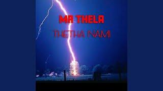Thetha Nami