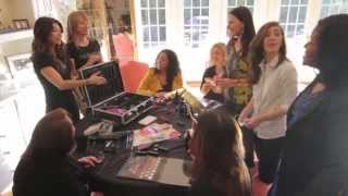 Host A Motives® Cosmetics Party Thumbnail