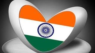 🇮🇳New desh bhakti ringtone 2020 🇮🇳 || best deshbhakti ringtone || अखंड भारत || 26 jan Ringtone