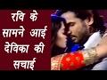 Popular Videos - Kalash