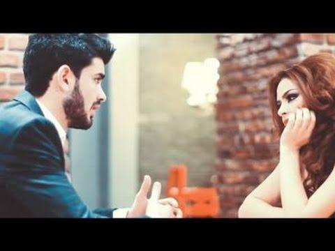 yeni azeri dijeh 2017