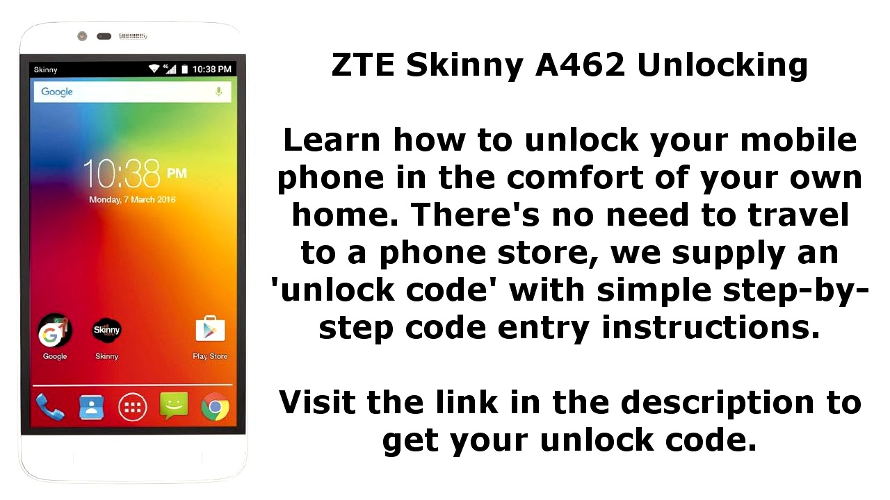 unlock my phone near me