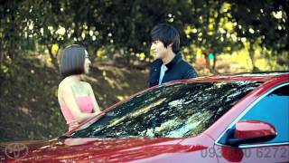 [Season 1 - episode 4] Toyota Camry The One & Only (ft.Lee Min Ho) - Chỉ một và duy nhất
