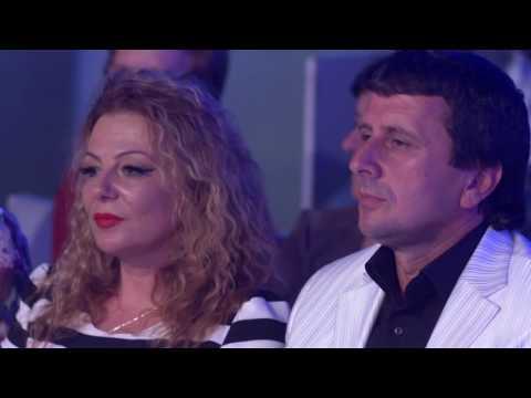 Odeon 175   Ilir Shaqiri dhe Nikolle Nikprelaj Balade per Sali Manin