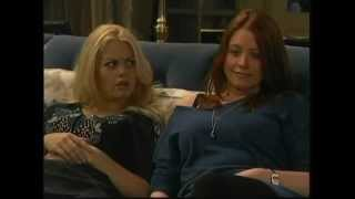 OLTL Special Feature: Natalie & Jessica's Sweetest Sister Moments (2007-2012)