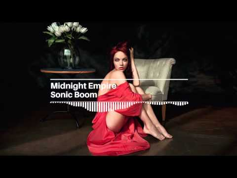 Midnight Empire  – Sonic Boom