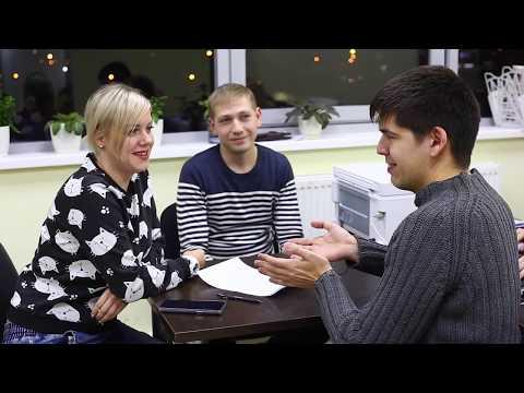 Каркасный дом для семьи | Интервью с заказчиками | Январь распечатан