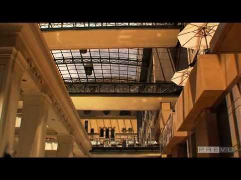 The Westin Hotel Sydney