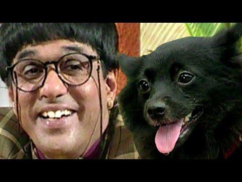 Shaktimaan Hindi – Best Kids Tv Series - Full Episode 23
