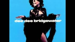 Dee Dee Bridgewater Till the Next Somewhere