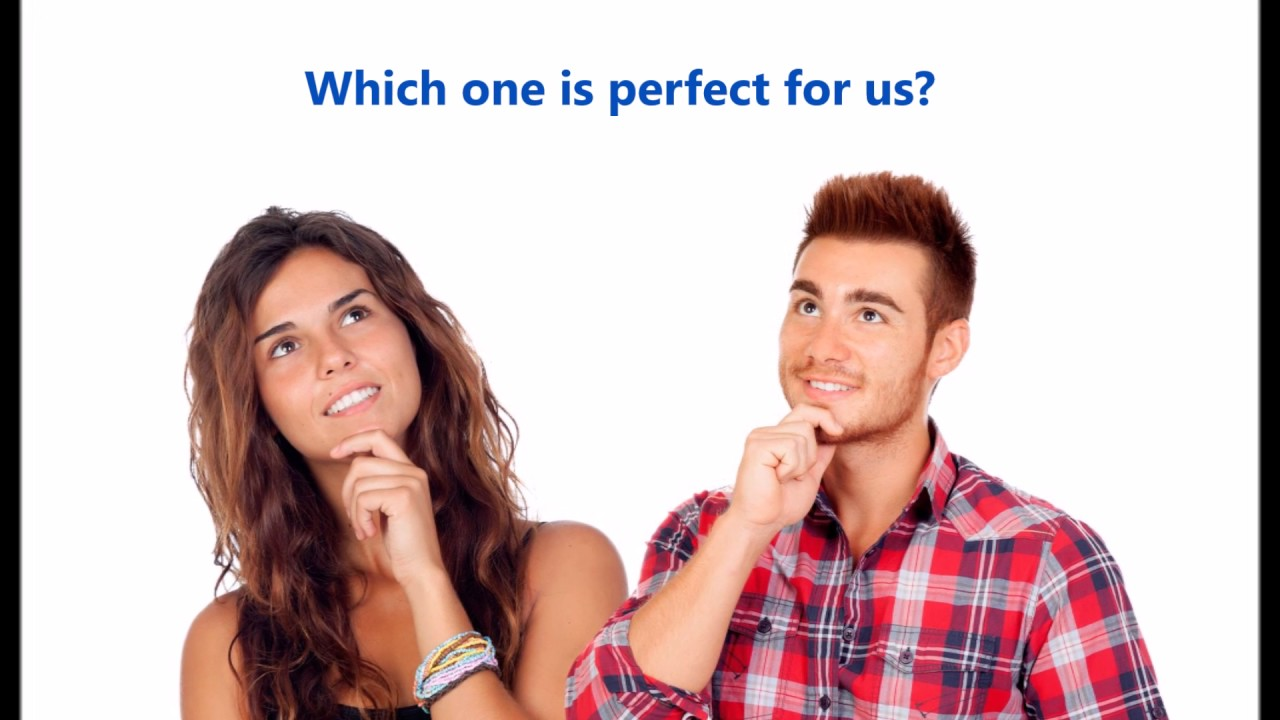 7 steps to perfect dating