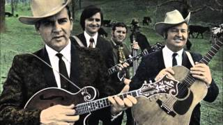 Earl Taylor, Jim McCall and J.D. Crowe - I Could Change My Mind