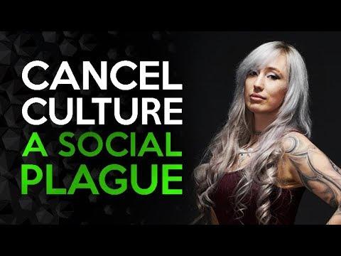 Cancel Culture -