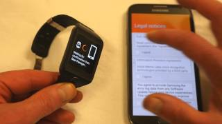 Samsung S Health and Gear 2 / Gear S Sync on Galaxy S 3 and Note 2(Samsung's updated Gear Manager and S Health apps (formerly Gear Fit) allow you to use a Gear 2, Gear 2 Neo or the latest Gear S smartwatch with older ..., 2014-11-22T20:19:19.000Z)