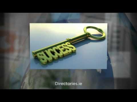 Dublin Office Supplies