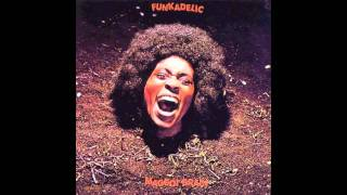 "Funkadelic ""I Miss My Baby"" (HQ)"