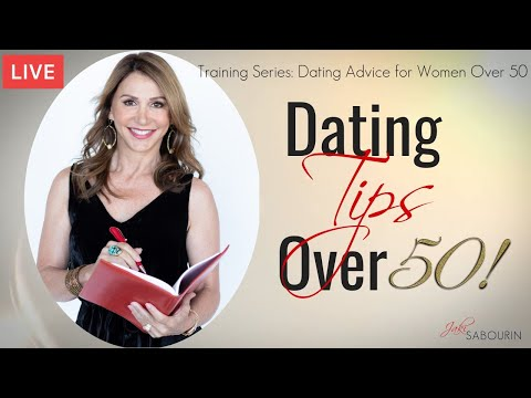 great dating tips and advice for women workout