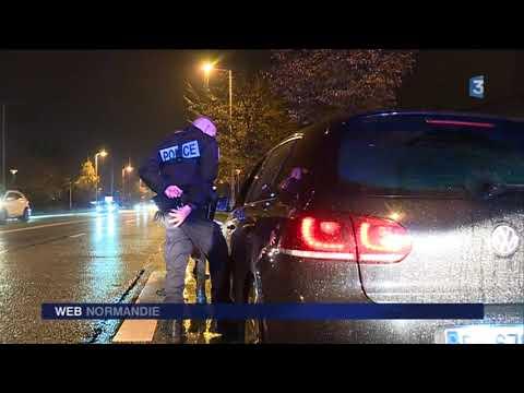 Feuilleton : Au coeur de la police nationale à Rouen
