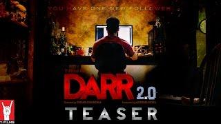 Darr 2.0 | teaser