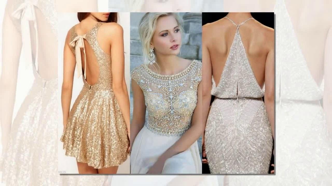 Женские рубашки по самым низким ценам в украине. Выбирай женские рубашки в интернет-магазине недорогих вещей shafa. Ua.