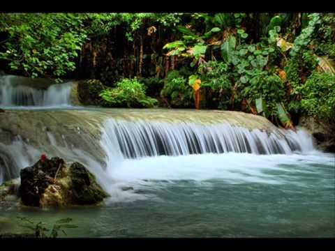 Alcina Charlie- Vanuatu Paradise