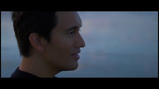 Seth Haapu - New Wave