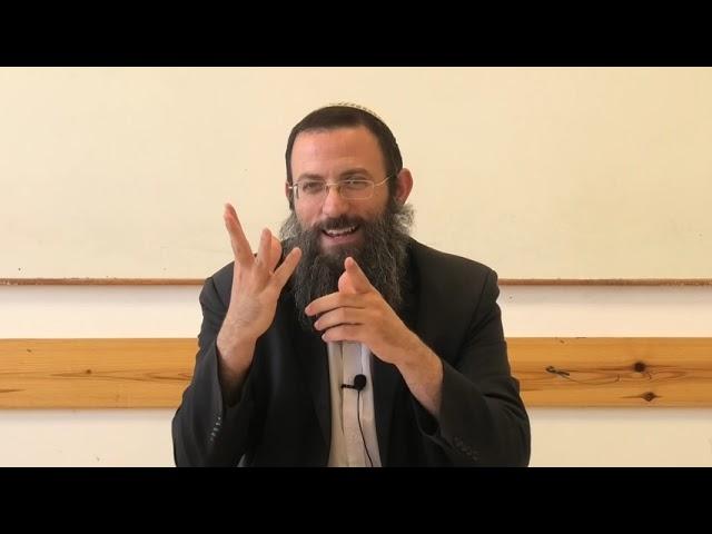 הלכות סוחט בשבת סימן שכ סעיפים ד-יד. הרב אריאל אלקובי שליט''א.