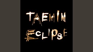 Cover images Eclipse