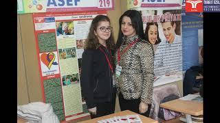 Gambar cover ASEF junior 2018