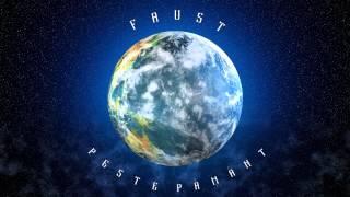 04.Faust - Cu degetul pe harta ft. Flou Rege & Bean Mc (prod. Mr Grimes)