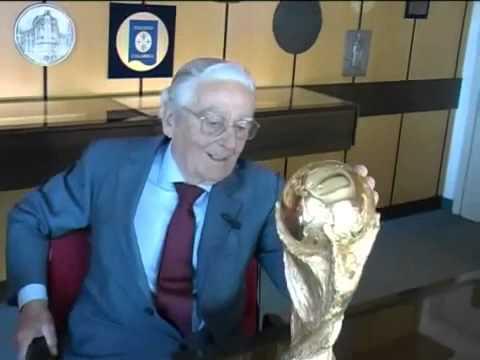 Image result for Silvio Gazzaniga dies