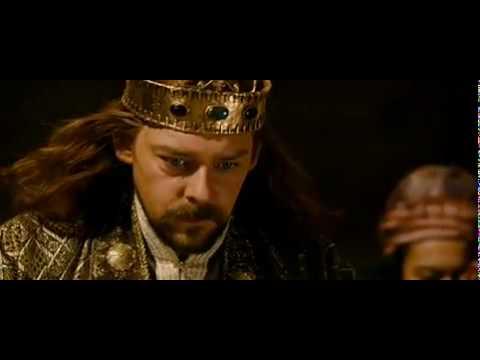 Principe Da Persia Trailer Oficial Dublado Youtube