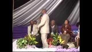 Repeat youtube video God's Army - Believers' Convention _pt2