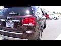 2012 Kia Sorento San Diego, El Cajon, Escondido, Encinitas, National City, CA 15015