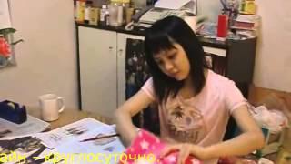 видео Купить бесфосфатные японские, корейские стиральные порошки