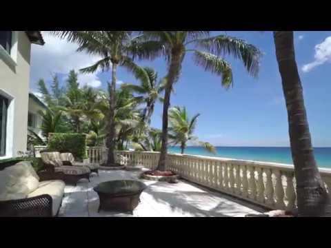 Malibu Mansion, Fort Lauderdale