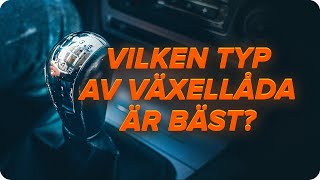 Byta FORD Stötdämparfäste - servicetips