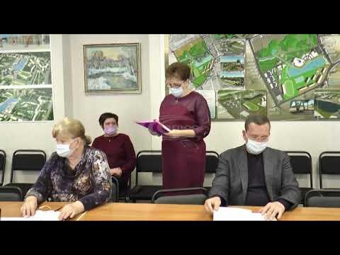 Телебачення Слов'янська – С-плюс: Слов'янський виконком зібрався на чергове засідання.