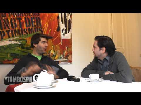 Claus von Wagner - Bankberater sind angestellte Verkäufer (Interview)