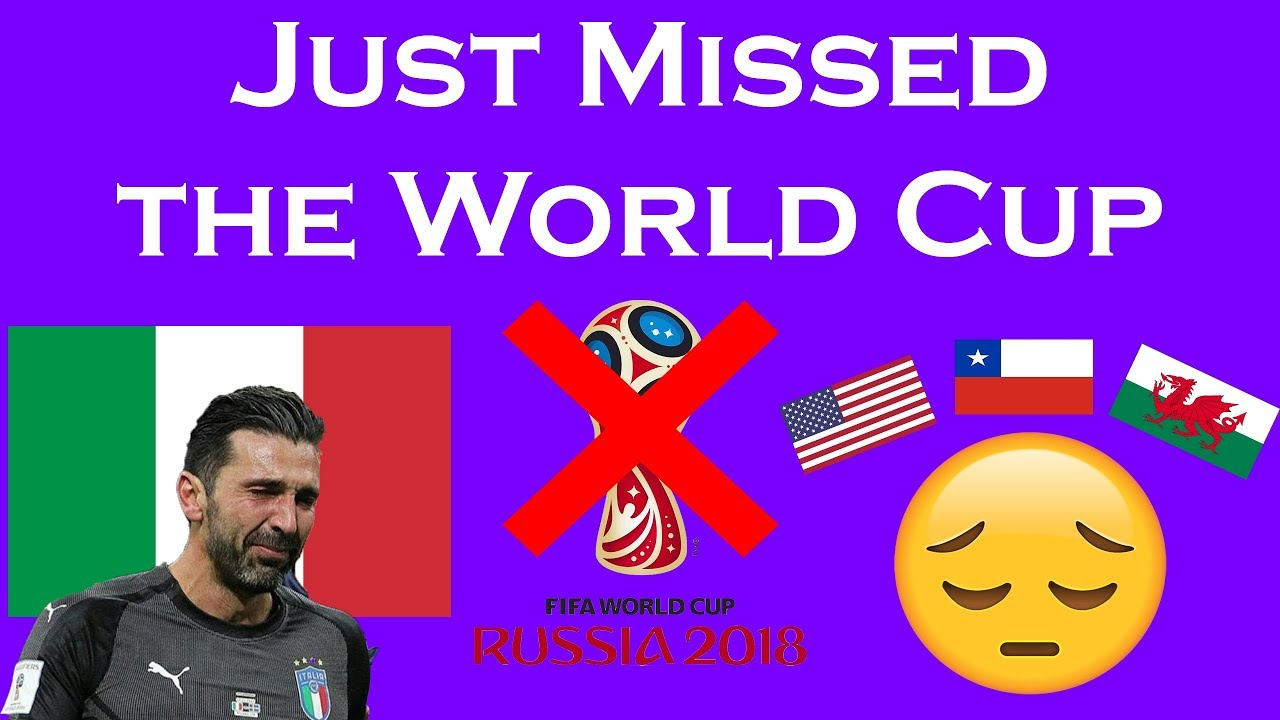 Amazing Chile World Cup 2018 - maxresdefault  You Should Have_139820 .jpg