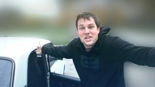видео Отзывы владельцев Лада 2107 (Lada 2107) 2007