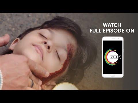 Kumkum Bhagya - Spoiler Alert - 21 Nov 2018 - Watch Full Episode On ZEE5 - Episode 1236 thumbnail