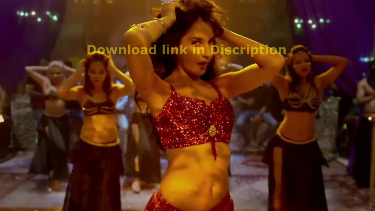 dilbar new song download