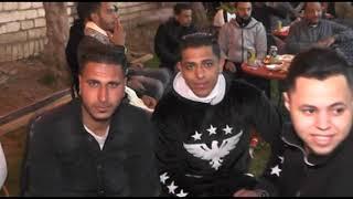 محمد سمير عبد السلام بنى سويف