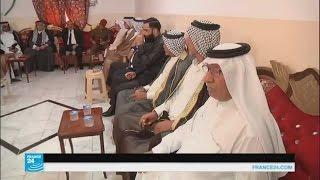 العشائر العراقية تتجه لتشكيل كيانات سياسية للانتخابات النيابية المقبلة